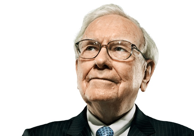 0604_wealth-wizard-warren-buffet_650x455