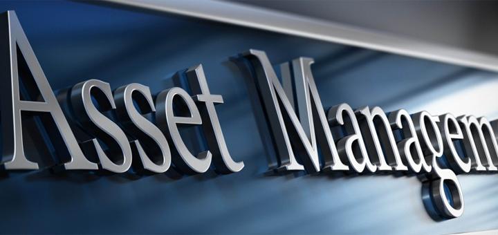 asset management boutiques françaises