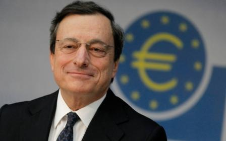 mario-draghi-credible-bce