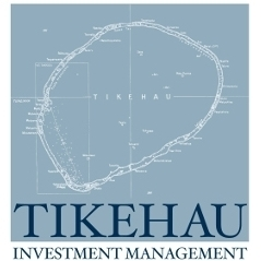 tikehau investment management