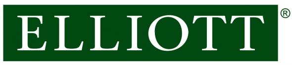 elliott-management-corp