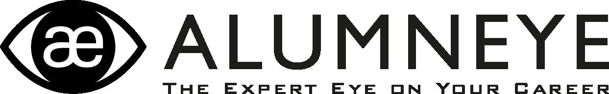 AlumnEye Preparation entretien M&A, Trading, Conseil en Stratégie