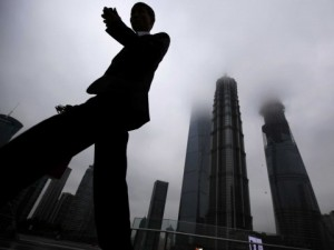 china-shadow-smog-banker
