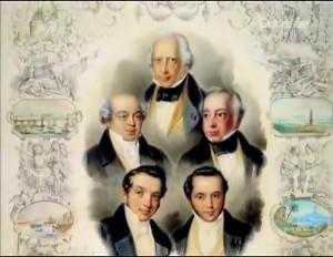 La-famille-Rothschild_FR