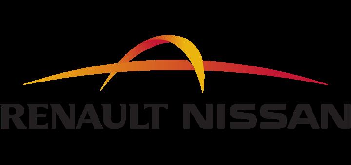 renault-nissan_alliance_logo-s