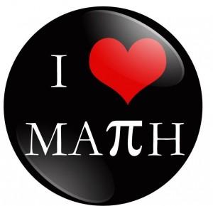 bac-maths