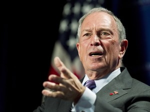michael-bloomberg-announced-a-big-change-to-how-new-york-city-handles-marijuana