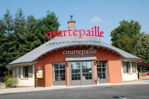 courtepaille-1-080713