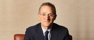howard-marks-1