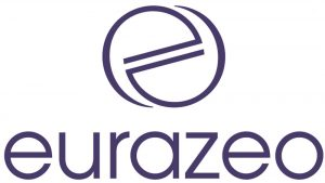 l_eurazeo-rachat-ofi-private-equity-offre-simplifiee