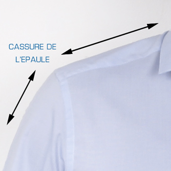 alumneye_guide_chemise_office_artist