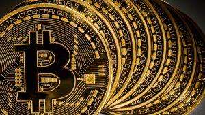 160504-bitcoin-b