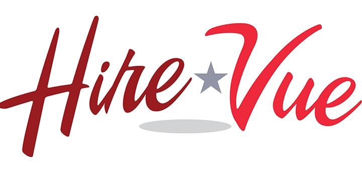 HireVue et l'entretien vidéo en banque d'investissement