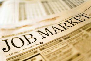 background-employment