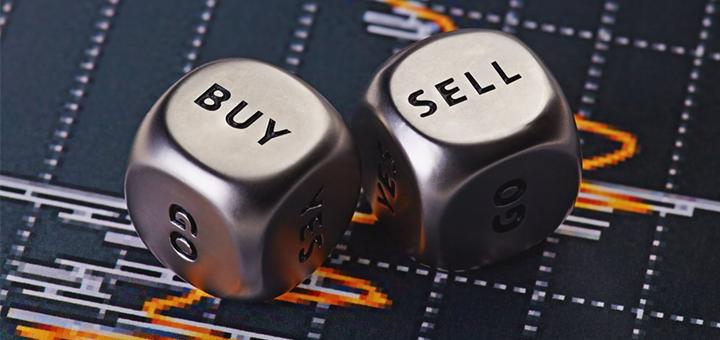 jody vender et le succ u00e8s du private equity