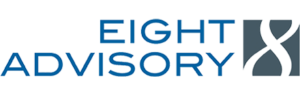Eight Advisory Logo