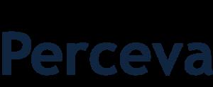 Logo Perceva