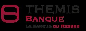 Logo Thémis Banque